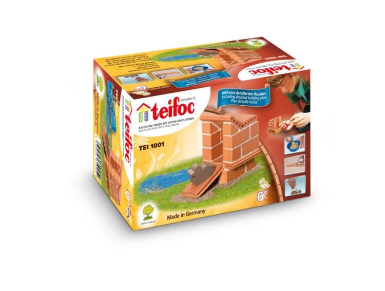 concours jeux de construction enfant
