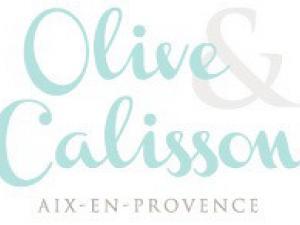 avis olive & calisson
