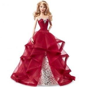 barbie Noël