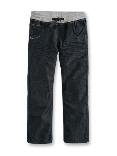 pantalon garçon obaibi