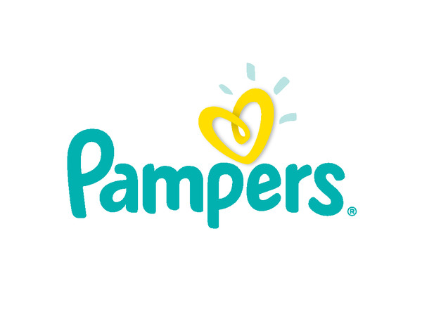 avis couches pampers