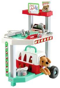 promotion jouets de Noël