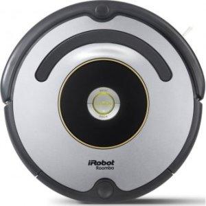 Robots aspirateurs Roomba iRobot pas chers et en promo
