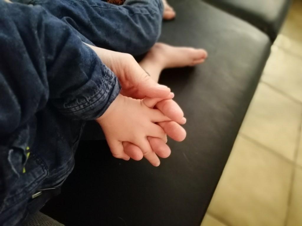 Comment etre un parent bienveillant