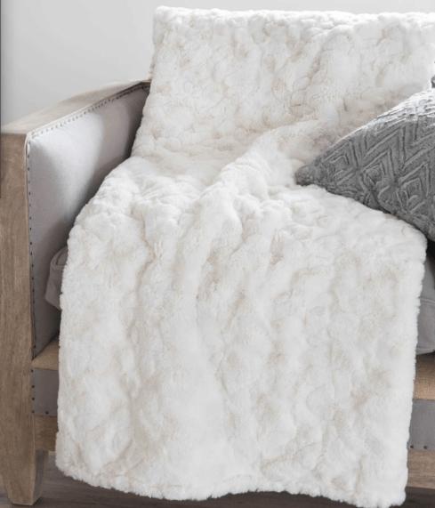 Wishlist meubles et aménagement de Noël