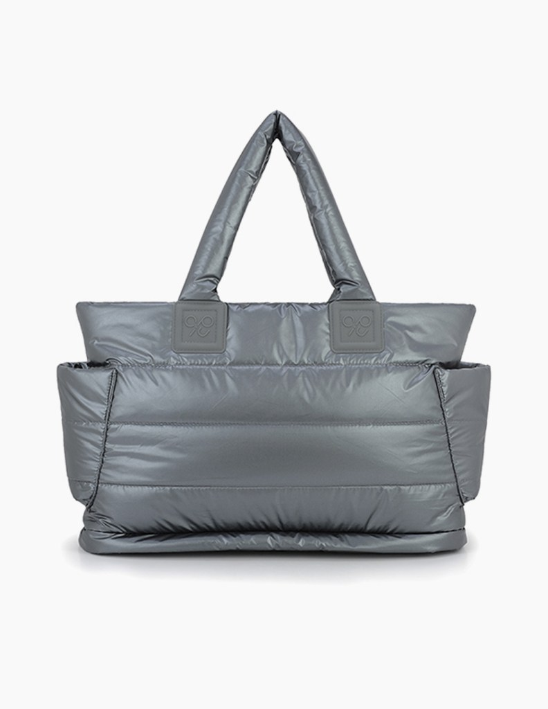 sac à langer écologique