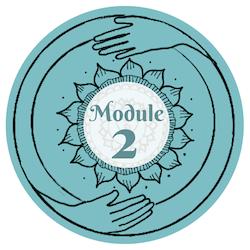 MamaNurture Module 2 – Prenatal Yoga & the Subtle Body