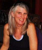Wendy Brown, RYT500, RPYT, RCYT