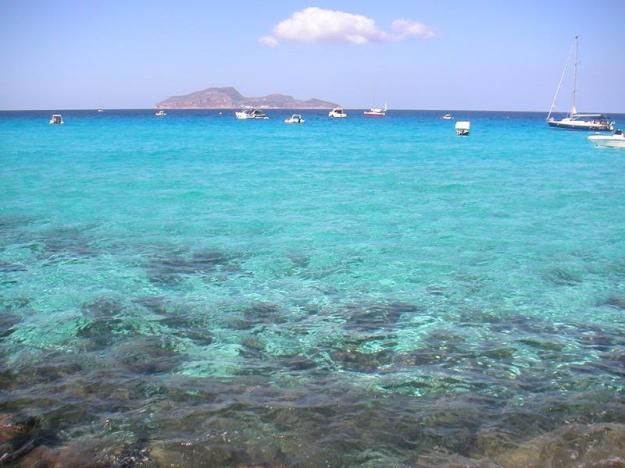 Préparation voyage en Sicile : l'itinéraire