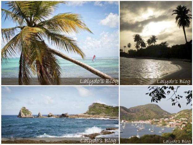 Interview voyage #2 : la Guadeloupe