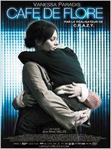 Soirées Sans Bébé de janvier (SSBB #11)
