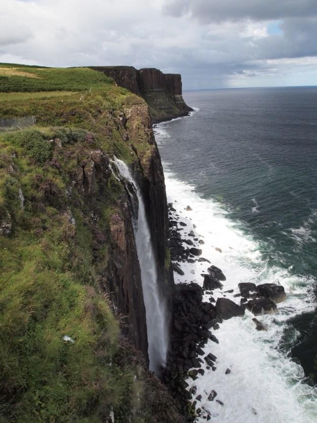Visiter Isle of Skye