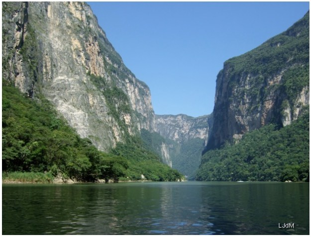 gorges_Mexique