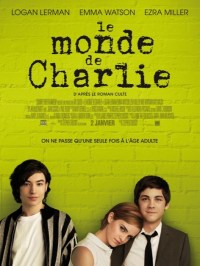 cine_charlie