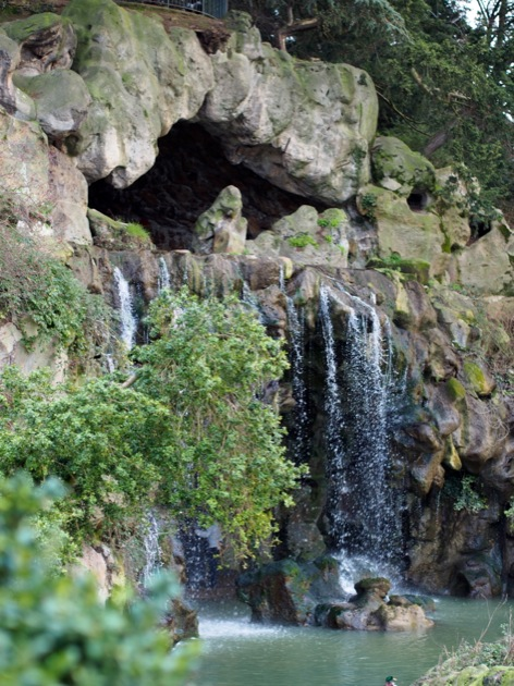 grande_cascade