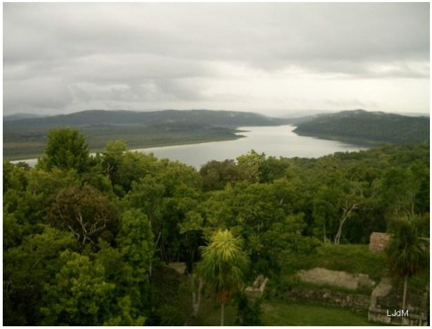 guatemala_green