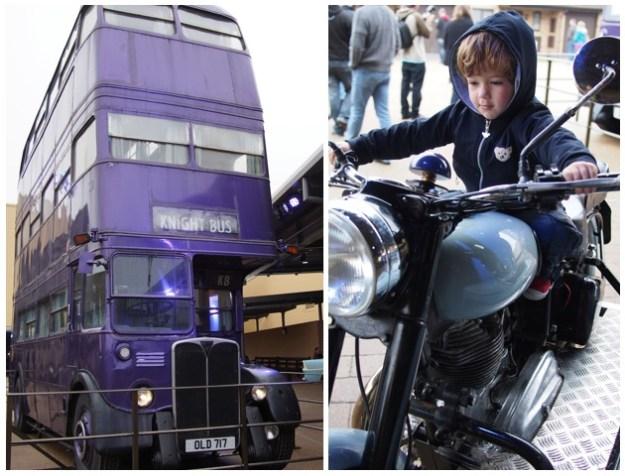 knight_bus