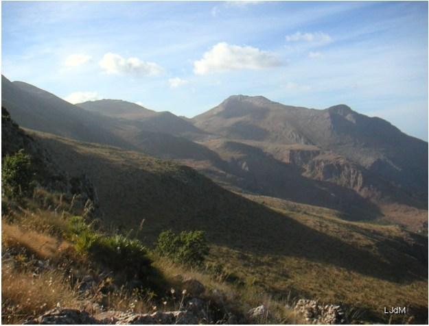 montagnes_sicile