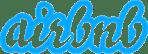 airbnb_logo_flat