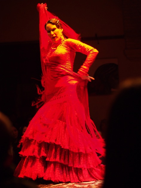 danseuse_flamenco