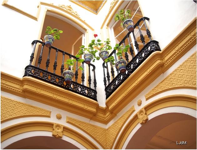 patio_andalou