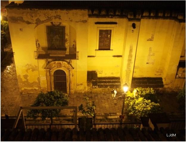 seville_by_night