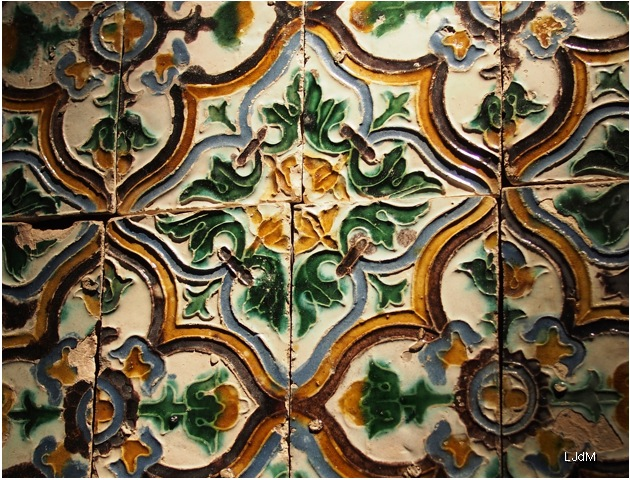 azulejos_alcazar
