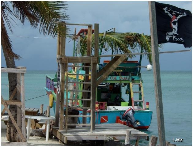 bateau_pirate
