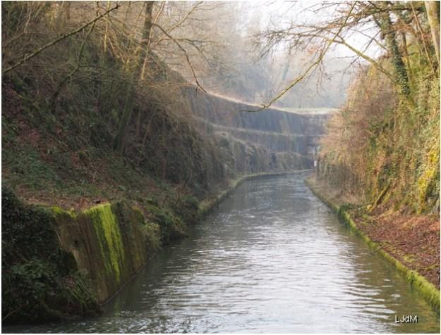 canal_du_nivernais