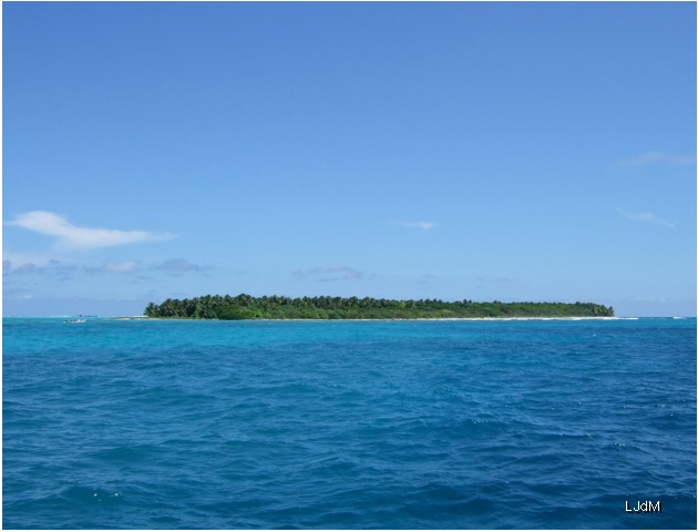 caraïbes_island
