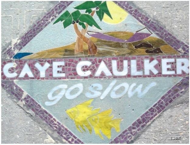 caye_caulker_go_slow