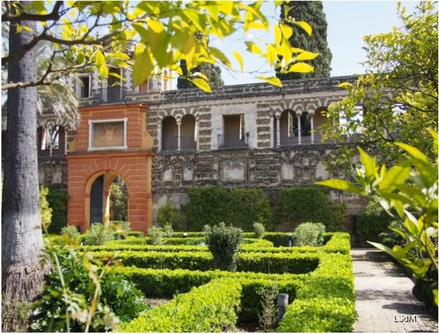 jardin_alcazar