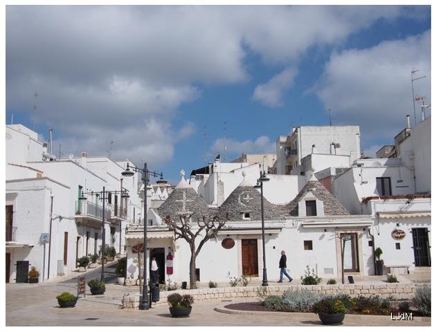 Alberobello3