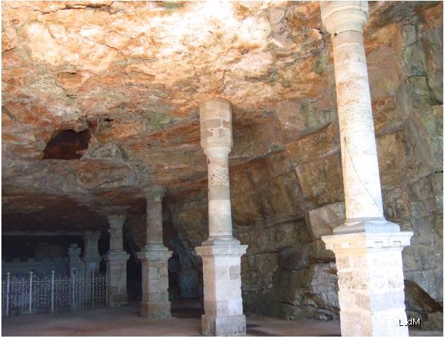 grotte_rocamadour