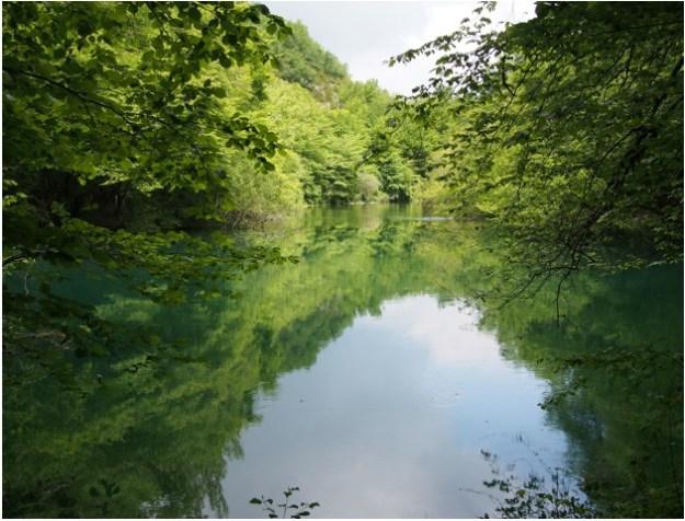lagune5