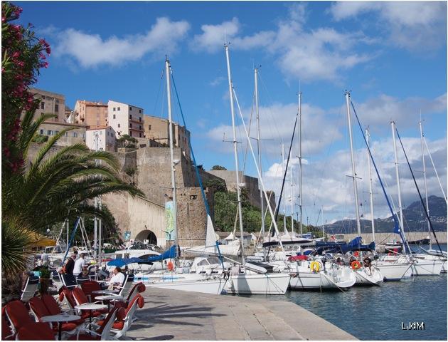 port_calvi