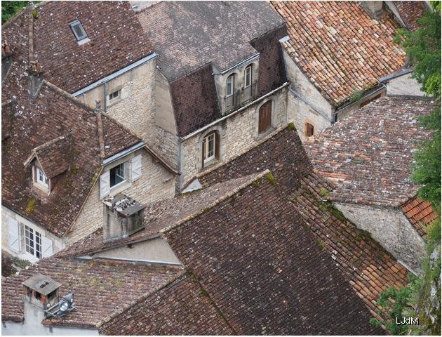 rocamadour_maison