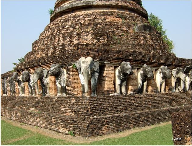temple_sukkhothai
