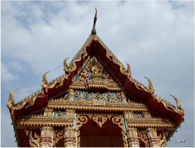 toit_temple_thailande