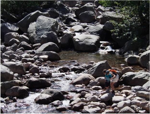 cours_eau