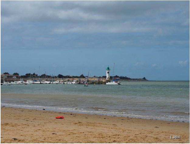 laflotte_plage