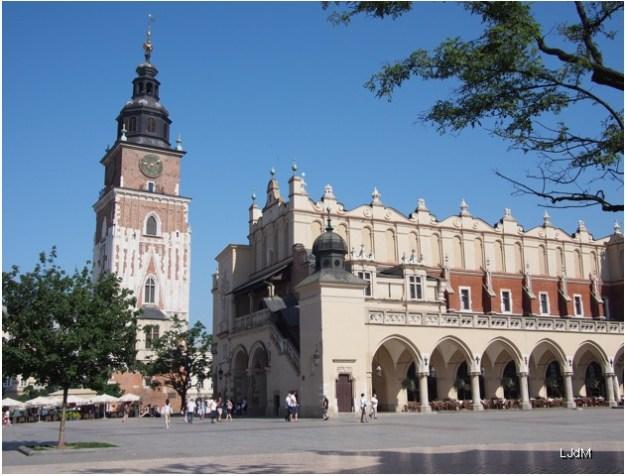 place_krakow