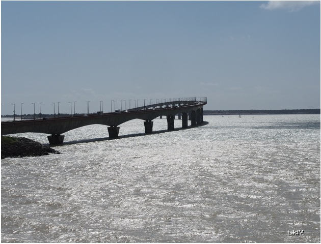 pont_larochelle