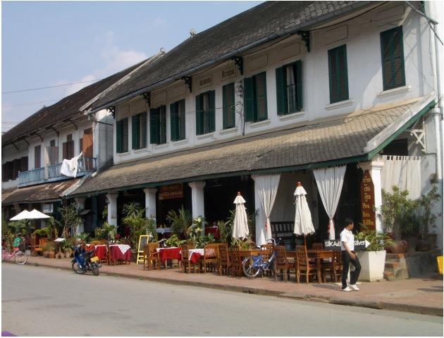 maison_luang_prabang