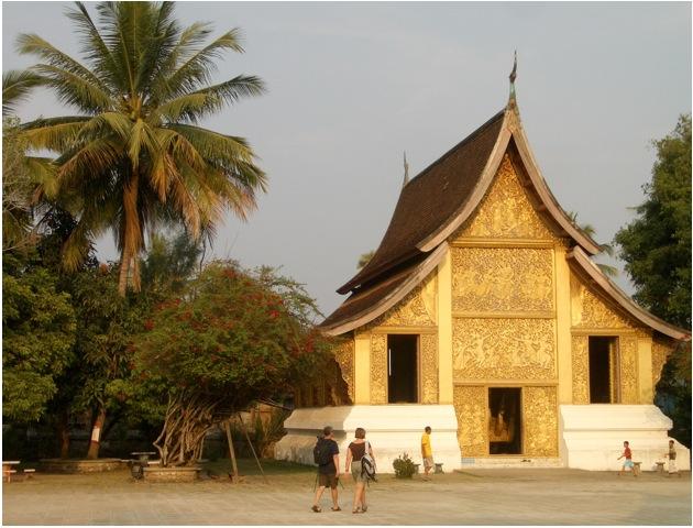 temple_dore