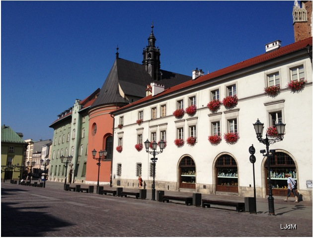 vieille_ville_cracovie