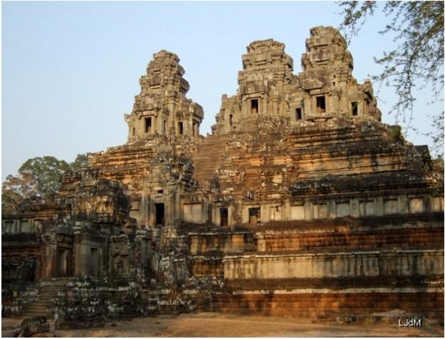 Angkor8
