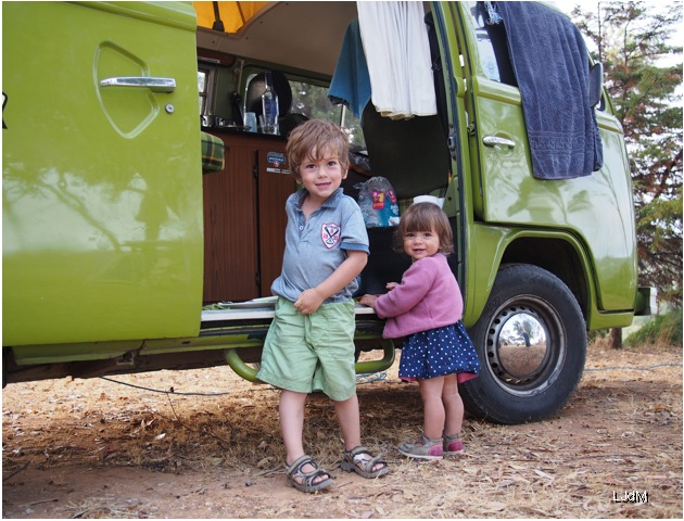 au_camping