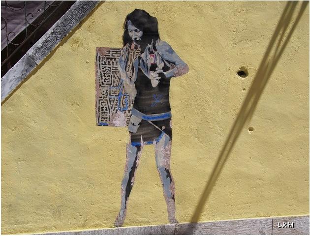 graffiti_lisbonne