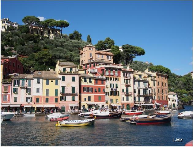 Portofino_italia